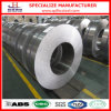High Quality Cold Rolled Steel Coils with DC01/SPCC