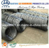 60#/65#/70#/72b/80#/82b High Carbon Steel Wire for Flexible Duct, Mattress Spring, Brushes and Ropes Production