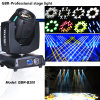5r 200W Beam Moving Head Light Spot Light