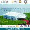 500 People Big Wedding Party Tent with Round Table