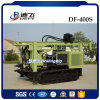 Df-400s 400m Deep Water Well Drilling Machines South Africa