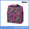 Outdoor Insulated Picnic Cooler Lunch Bag
