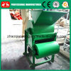 300-400kg/H Capacity Peanut Sheller for Sale