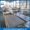 Wholesale 5052 5083 5052 Aluminum Coil and Sheet