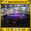Decorative Indoor Water Feature Fountain for Shopping Mall