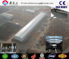 Built-up Steel Column Building Materials/Steel Structure Prefabricated Workshop, Warehouse (JW-16295)