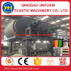 Pet Monofilament Extruder Machine