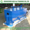 Rotary Type Animal Feed Pellets Cooling Screening Machine