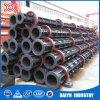 Factory Sale Concrete Pole Machine for Power Distribution