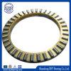 81130/81132 Cylindrical Thrust Roller Bearings