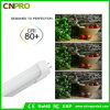 SMD2835 18W 4FT T8 LED Light Tube