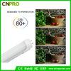 SMD2835 18W 4FT T8 LED Light Tube