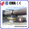 Rotary Kiln for Magnesite Production Line/Heavy Burning of Magnetite Rotary Kiln