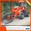 New Design Forklift Loader