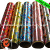 Chocolate Packing Material Laminated Aluminum Foil Paper