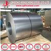 SGCC Dx51d DC51D Cold Rolled Galvanized Steel Coil