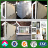 20ft Modified Shipping Container Living House with Lifting System (XGZ-CH017)