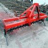 Cotton Stalk Pulling Machine Collection