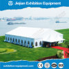 Ball Shape Canopy Circle Roof Marquee Party Tent