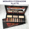 Cosmetics Kat Von D 12colors Eye Shadow Palette Gloden Butterfuly