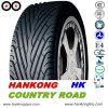 19``-30`` SUV Tyre Sport Tyre Car Tyre 4X4 Tyre