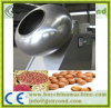 Hot Sale Peanut Coating Machine