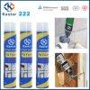 Multi-Use One Component Polyurethane Foam Kastar222
