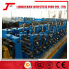 Welded Automatic Pipe Making Machine