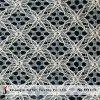 Crochet Cotton Lace for Garment Accessories (M3117)
