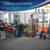 PE/PP Pelletizing/Granulating Line