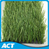Two Spine Artificial Grass for Football Field Mds60