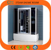 Nigeria Soncap Approved Steam Shower Cabin