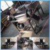 Stainless Steel Industrial Juice Machine
