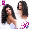 German Fiber Synthetic Hair Lace Front Wig