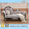 Hotel Living Room Unfolding Lounger Chaise Lounger