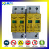 20ka 420V 2 Pole Power Supply Surge Protective Device