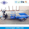 Reliable Electric Tricycle for Goods (HP-ET01)