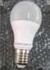 E27 9W LED Light Bulb Lamp with High Lumen