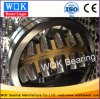 High Quality and Brass Cage Spherical Roller Bearing 23160 Mbw33