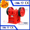 Small Pex 400*250 Jaw Stone Crusher with Ce