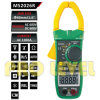 6000 Counts Digital AC Clamp Meter (MS2026R)