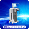 Body Slimming Hifu Liposonix Weight Loss Beauty Machine