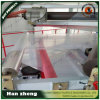 Sjm 50*30*3-1600 Three Layers Co-Extrusion Plastic Film Blowing Machine