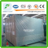 2-19mm Slab Glass/Neutral Float Glass/Clear Float Glass/Glass/Building Glass/Window Glass/Flat Glass