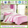 100% Cotton Pure Color Beautiful Bedding Set / Sheet Set