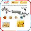 Core Filled Snacks Machine/Core Filling Snack Extruder Food Production Line