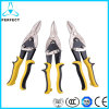 High Quality Cr-V Avation Snips