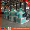 Biomass/Wood/Sawdust/Straw Pellet Mill with Automatic Lubrication System for Sale