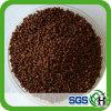 Fertilizer Grade Diammonium Phosphate DAP