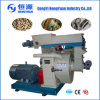 Factory Direct Sale Fertilizer Mini Pellet Machine